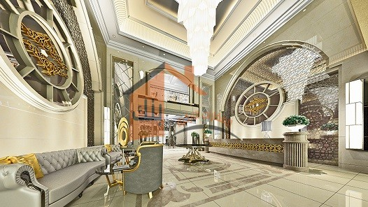 crown-palace-lobby-1