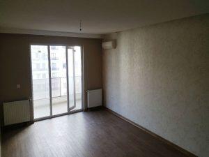 للبيع شقة ضمن مجمع سكني في بورصة